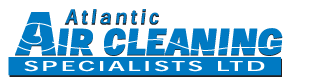 Atlantic Air Cleaning Specialist Ltd